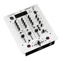 DJ микшер Behringer DX626