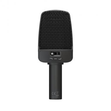 Динамический микрофон Behringer B 906