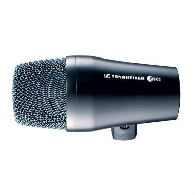 Динамический микрофон Sennheiser E902
