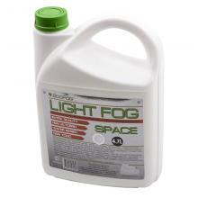 Жидкость для дым машин EcoFog SPACE