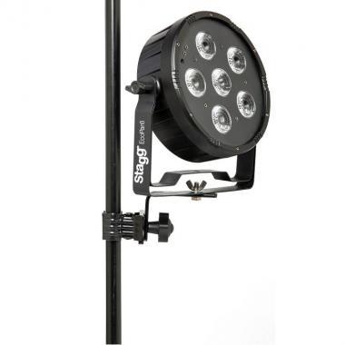 Держатель для световых приборов Stagg SCL-LIGHT1