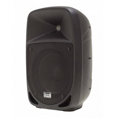 Двухполосная акустическая система Italian Stage P110AMKII