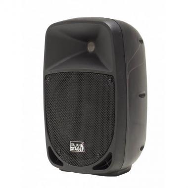 Двухполосная акустическая система Italian Stage P108AUB