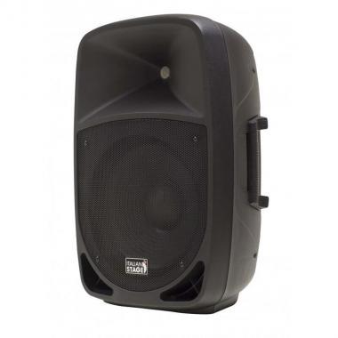 Двухполосная акустическая система Italian Stage P112AMKII