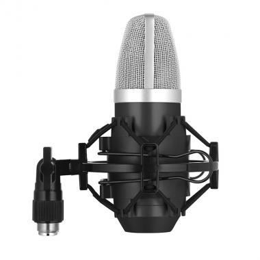 USB-микрофон Stagg SUM40