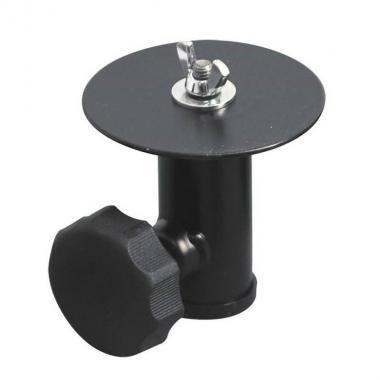 Адаптер для светового прибора Athletic GBOX-2