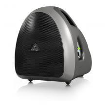 Портативный звукоусилительная система Behringer HPA40