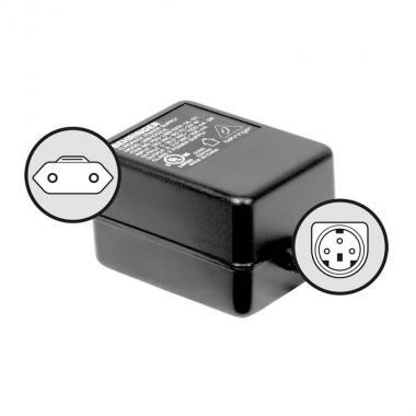 Блок питания для микшеров Behringer PSU4-EU