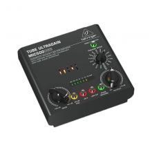 Микрофонный/инструментальный предусилитель Behringer MIC500USB