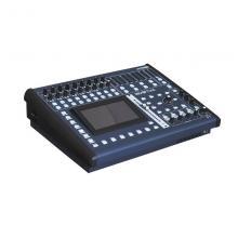 Цифровой микшерный пульт Invotone MX2208D