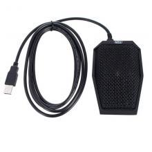 Поверхностный USB микрофон MXL AC-404 Black