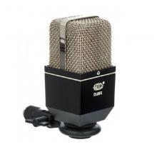 Студийный микрофон MXL Cube