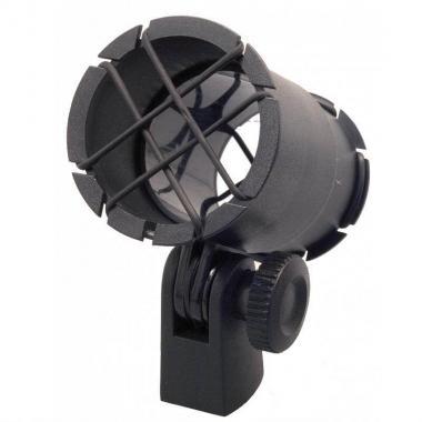 Антивибрационный держатель для микрофона Superlux HM54BS