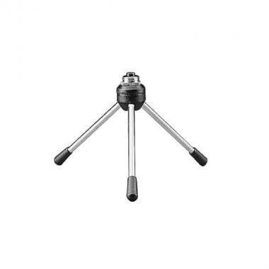 Настольная тренога для микрофонов Mipro MS-20