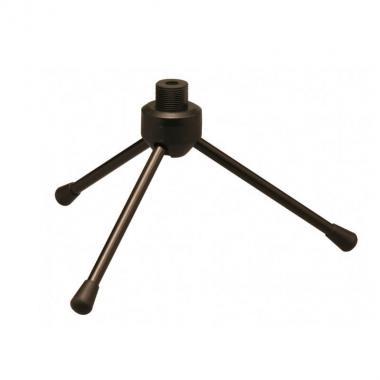 Настольная микрофонная стойка Superlux DS01