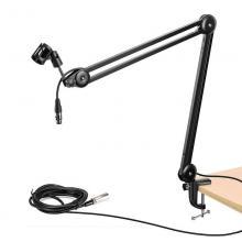 Стойка-пантограф для микрофона Synco MA38