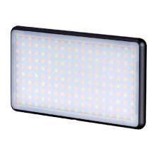 Компактный LED осветитель Fujimi FJL-M180
