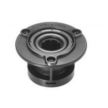 Эластичное крепление для гусиной шеи Audio-Technica AT8662