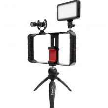 Набор для влогеров Synco Vlogger Kit 1