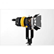 Светодиодный осветитель FST SPL-500