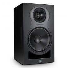 Трехполосный активный студийный монитор Kali Audio IN-8