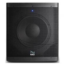 Студийный сабвуфер Kali Audio WS-12