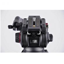 Штативная видеоголовка FST VH803H