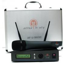 Радиосистема Arthur Forty U-960C