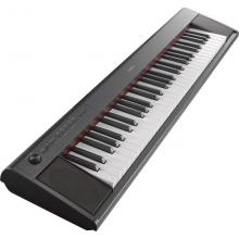 Электропиано с БП Yamaha NP-12B