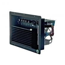 Усилитель Invotone HK00659 для ELVIS15A