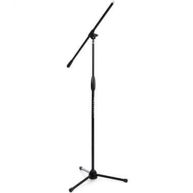 Стойка микрофонная журавль Ultimate Support PRO-X-T-F
