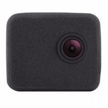 Ветрозащита для экшн камер KingMa BMGP238